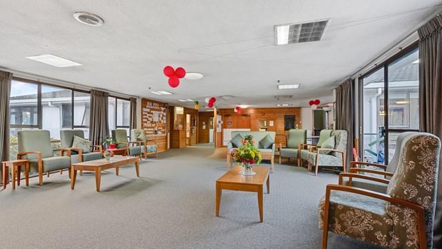 Parkhaven Care Home | Auckland | Bupa NZ